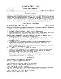 student nurse practitioner resume exles new grad nursing resume student nurse curriculum vitae sle