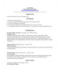 Life Coach Resume Sample by Basketball Coach Resume