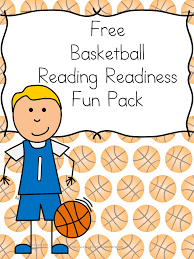 comprehension passages basketball 28 images worksheets