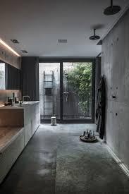 wet room bathroom ideas 71 best wet room walk in shower ideas images on pinterest