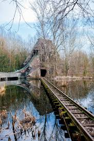 Beautiful Abandoned Places by 1987 Best Abandoned But Beautiful Images On Pinterest Abandoned