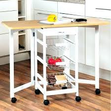 table avec rangement cuisine table de cuisine avec rangement table de cuisine avec rangement a