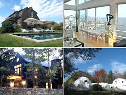 cheap getaways from nyc affordable winter weekend new york weekly