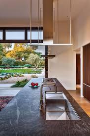 520 best dream kitchens images on pinterest dream kitchens