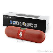 best black friday surround sound deals best sale jy 25 digital screen display bluetooth pill speaker