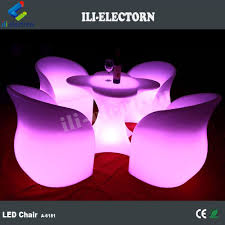 night club chairs night club chairs suppliers and manufacturers