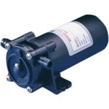 travel trailer water pump rv discount suppliers shurflo rv nautilus single water station pump