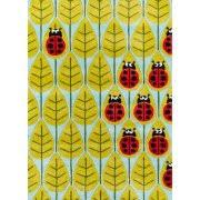 Ladybug Area Rug Ladybug Rugs