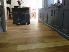 natura oak derry engineered wood flooring like color flooring
