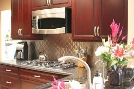 cost of kitchen backsplash low cost kitchen backsplash fanabis