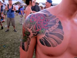 3d tattos for men for girls for women designs pictures