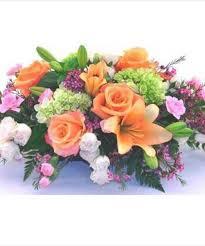 spring serene centerpiece san antonio florist u0026 flower delivery