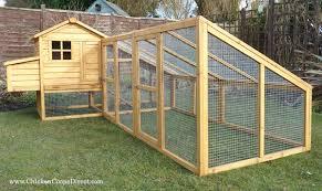 big chicken coops with chicken coop inside greenhouse 12927