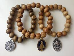 religious charms 29 best religious charms images on amulets hindus and
