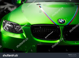 green bmw kiev ukraine 14 may 2014 bmw stock photo 379233436 shutterstock