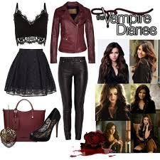 Halloween Costumes Vampire Vampire Diaries Costume Ideas Google Vampires