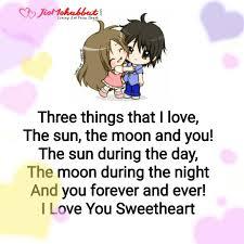 i love you sweetheart u2013 jio mohabbat