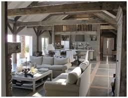 barn house interior design house plans