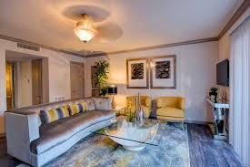 Condos For Sale In Houston Tx 77096 Meyergrove Apartments Apartments For Rent In Houston Tx