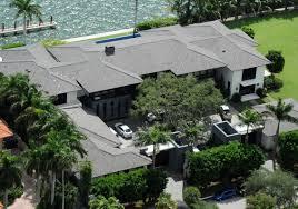 Bernie Sanders New House Pictures by Enrique Iglesias U0027s House