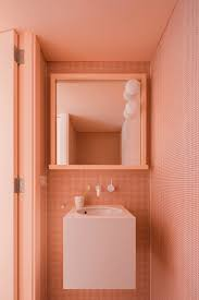 1930s bathroom photo 6 of 10 in dwell u0027s top 10 bathrooms of 2017 from this 1930s