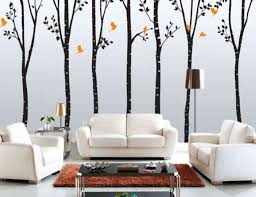 home painting ideas is wonderful home decor idea my home design