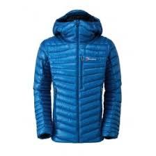 Berghaus Mens Long Cornice Jacket Berghaus Jackets Outdoor Clothing U0026 Walking Equipment E Outdoor