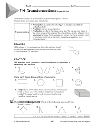 carpentry math worksheets u0026 mathematics for carpentry and the