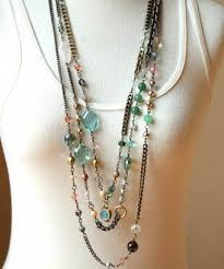 long bead chain necklace images 272 best necklaces images long necklaces pendants jpg