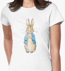 rabbit merchandise rabbit gifts merchandise redbubble