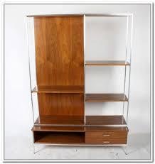 room divider storage unit home design ideas