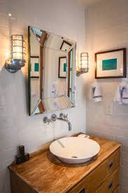 74 best using stone in bathroom shower images on pinterest