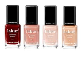 how to decode non toxic nail polish instyle com