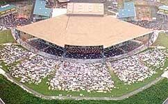va farm bureau vipseats com veterans united home loans amphitheater tickets