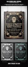 18 best our costumes images on pinterest halloween party