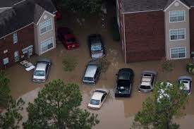 Bill Of Sale Motor Vehicle Texas by Hurricane Harvey Damages Hundreds Of Thousands Of Cars