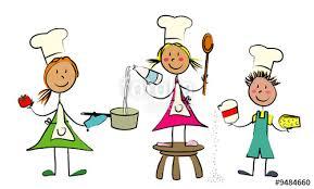 cuisine en famille cuisine en famille photo libre de droits sur la banque d images