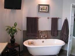 Affordable Bathroom Ideas Best Affordable Bathroom Remodel U2014 Tedx Decors