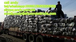 second usa bulk wholesale recycling clean mix second used shoes sale usa