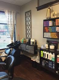 Hair Salon Interiors Best Accessories Best 25 Ikea Salon Station Ideas On Pinterest Good Hair Salon