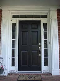 Exterior Door Units Windows And Doors Sidelites Transoms Millwork Units Atlanta