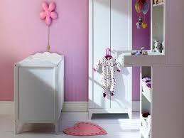 ikéa chambre bébé chambre bébé complete ikea luxe chambre ikea chambre bebe frais