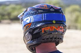 motocross helmets with goggles ask ping racer x online