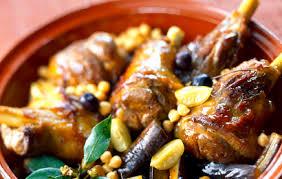 recette de cuisine alg ienne traditionnelle cuisine algérienne facile moderne ou traditionnelle laissez vous