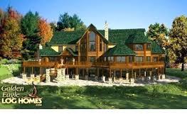large log cabin floor plans large log home plans large log cabin plans processcodi