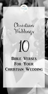 wedding verses the 25 best wedding bible ideas on wedding bible