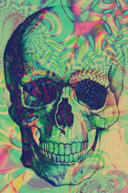 97 best skull images on drawings ideas and