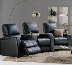 best buy salem nh black friday magnolia home theater seating in black top grain leather and