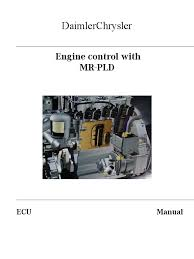 pld manual mercedes injectors fuel system throttle diesel engine