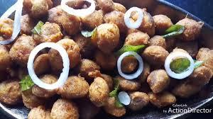 soya chakli special namkeens manufacturer crispy soya chips balls tasty side dish teatime snack recipe